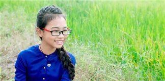 ca sĩ nhí nổi tiếng hàng đầu Việt Nam