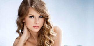 Top 10 ca sĩ Âu Mỹ nổi tiếng nhất hiện nay