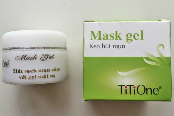 thương hiệu mỹ phẩm nổi tiếng của Việt Nam