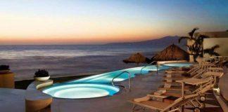 Top 10 khu nghỉ dưỡng trọn góinổi tiếng hàng đầu thế giới
