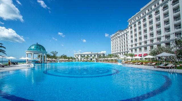 Vinpearl Resort Phú Quốc & Villas