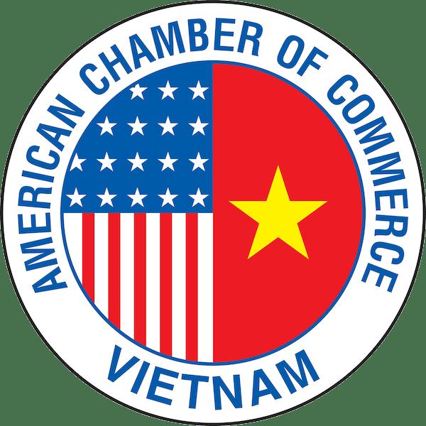 Amcham Việt Nam