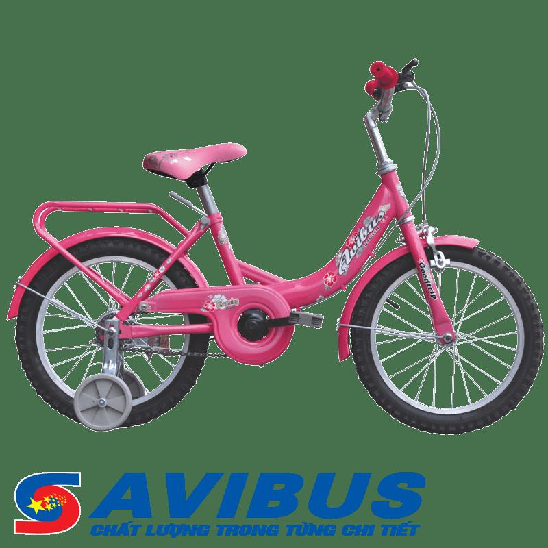 Xe đạp trẻ em Avibus