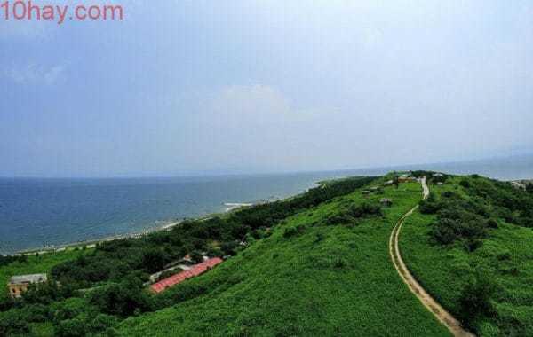 địa điểm du lịch nổi tiếng tại Hải Phòng