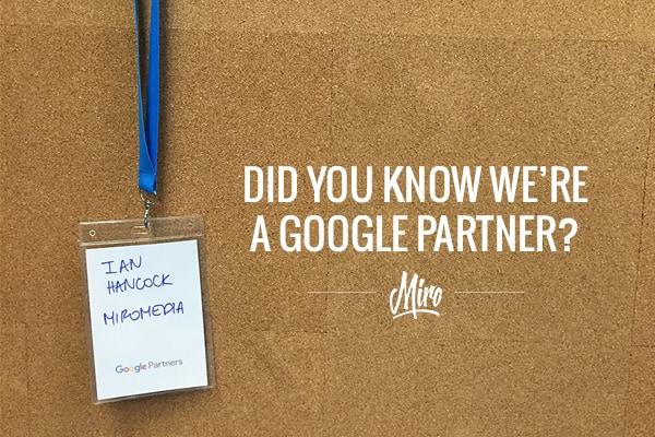 đại lý quảng cáo google tại Việt Nam