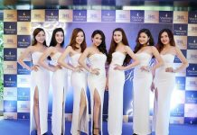 may đồng phục đẹp tại Hà Nội