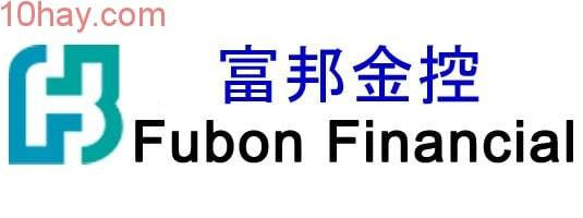 Fubon Financial