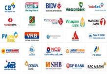 ngân hàng có lãi suất cao nhất