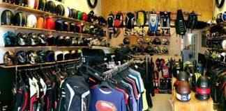 phuot-shop