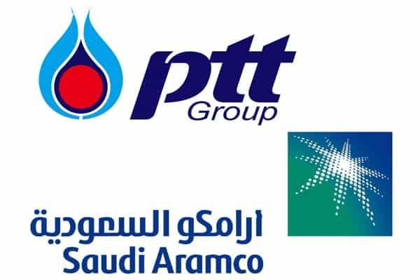 PTT PCL là tập đoàn lớn nhất Thái Lan