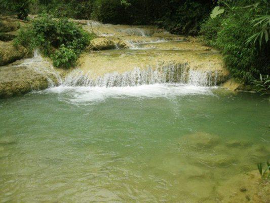 địa điểm du lịch tại Thanh Hóa