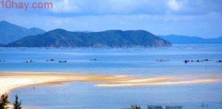 địa điểm du lịch nổi tiếng tại Hà Tĩnh