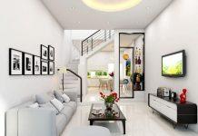 thiết kế và trang trí nội thất tại Đà Nẵng