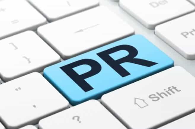 Top 10 website cung cấp dịch vụ viết bài PR tốt nhất hiện nay