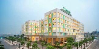 Top 10 địa điểm sinh con tại Hà Nội