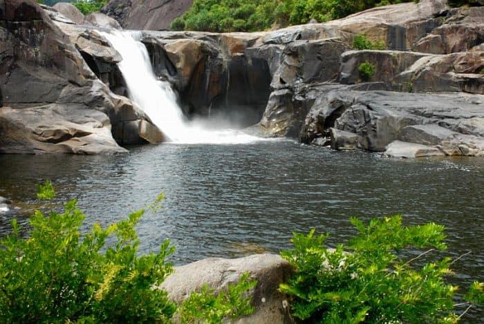 địa điểm du lịch nổi tiếng tại Phú Yên