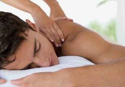 cách chữa bệnh đau lưng hiệu quả