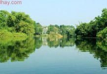 địa điểm du lịch nổi tiếng tại Phú Thọ