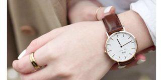 mua đồng hồ chính hãng uy tín ở Hà Nội