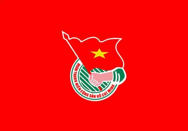 Ngày thành lập đoàn TNCS Hồ Chí Minh 26/3