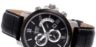 Top 10 địa chỉ mua đồng hồ chính hãng uy tín ở Đà Nẵng