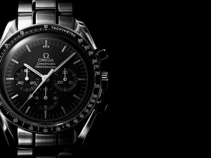Đồng hồ Omega cao cấp luôn nằm trong top đầu những hãng chế tác và phát triển đồng hồ đeo tay.