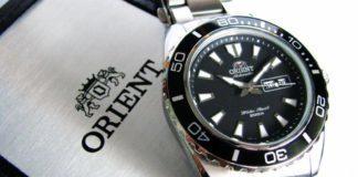 mua đồng hồ chính hãng uy tín ở TPHCM