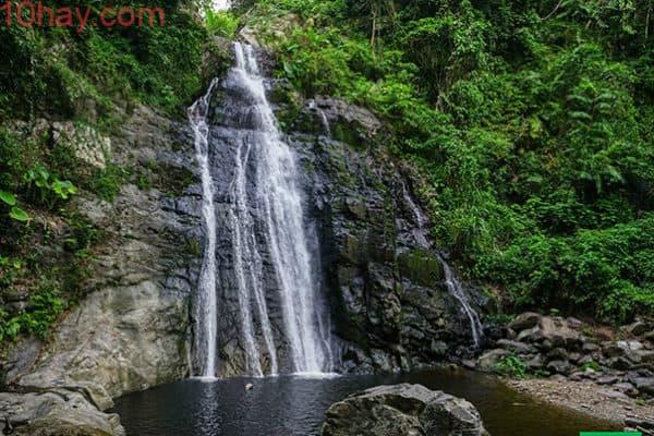 địa điểm du lịch nổi tiếng tại Quảng Nam