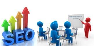 trung tâm đào tạo SEO chuyên nghiệp tại TPHCM