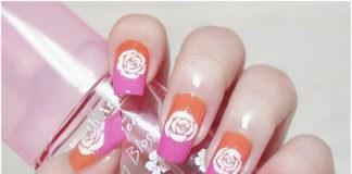 tiệm nails spa uy tín chất lượng ở Cần Thơ
