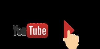 channel theo dõi nhiều nhất,kênh youtube được subscribe nhiều nhất thế giới