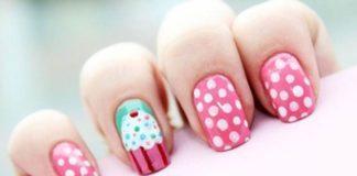nails spa uy tín chất lượng ở Đà Nẵng