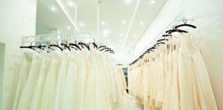Top 10 cửa hàng may áo cưới đẹp nhất Đà Nẵng