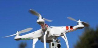 dịch vụ thuê flycam giá rẻ ở Đà Nẵng