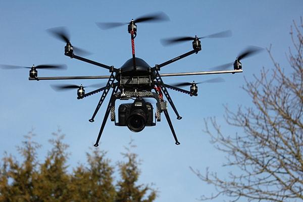 flycam-ha-noi