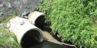 công ty môi trường tại Đồng Nai