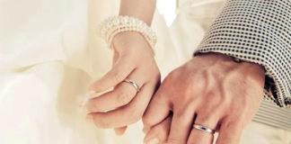mua nhẫn cưới đẹp giá rẻ tại Đà Nẵng
