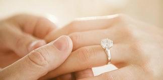 Nhẫn cưới đẹp giá rẻ tại TPHCM