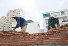 công ty vật liệu xây dựng tại Đà Nẵng