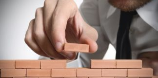 công ty vật liệu xây dựng tại TPHCM