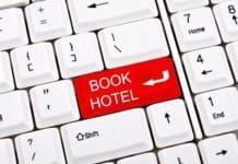 10 website dịch vụ đặt phòng khách sạn tại Việt Nam