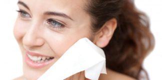 Top 10 công ty kinh doanh khăn ướt, khăn lạnh giá rẻ tại TPHCM