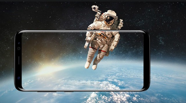 Lựa chọn điện thoại, tablet nào để có ảnh kỉ niệm hè đẹp nhất
