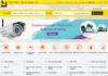 Top 5 website danh bạ công ty, doanh nghiệp tại Việt Nam