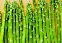 Top 10 thực phẩm ăn hoài không béo bụng