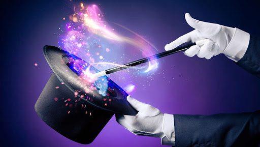 Top 5 khóa học online kĩ năng ảo thuật hay nhất